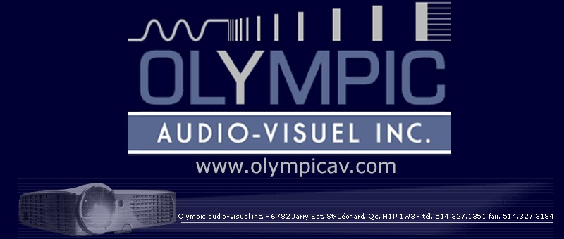 LOGO-Olympic