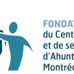 Nouveau Logo FCSSSAM-N