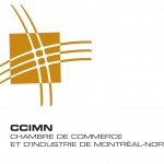 logo ccimn