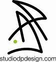 logoDPDesign_hres