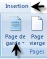 Insertion_PageGarde
