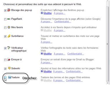 WEB_outil_3