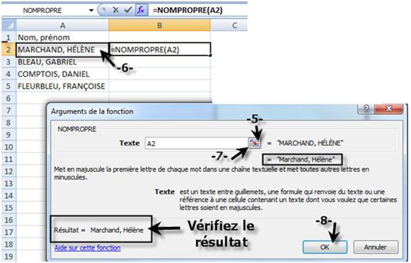 fonctionNomPropre_2
