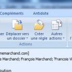 courriel_recu par francois