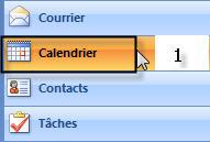 Icône Calendrier