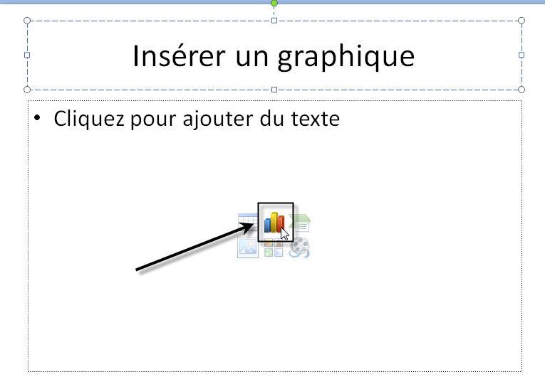 PowerPoint_Insérez_un graphique