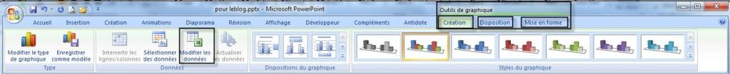 PowerPoint_Insérez_un graphique_image4_b