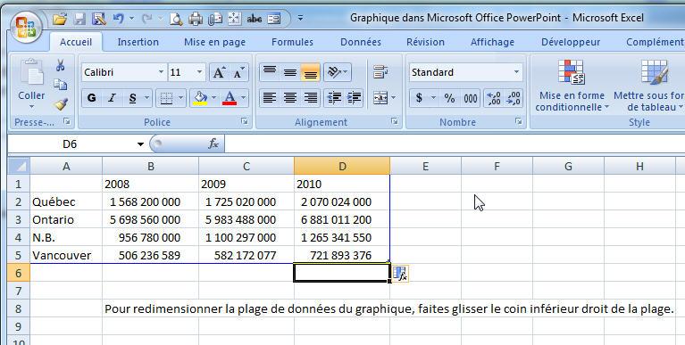 PowerPoint_Insérez_un graphique_image6