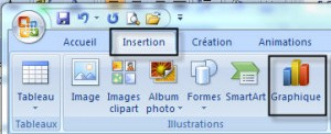 Powerpoint_ insertion_graphique_2