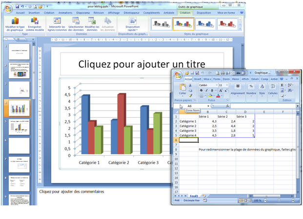 PowerPoint_graphique_3